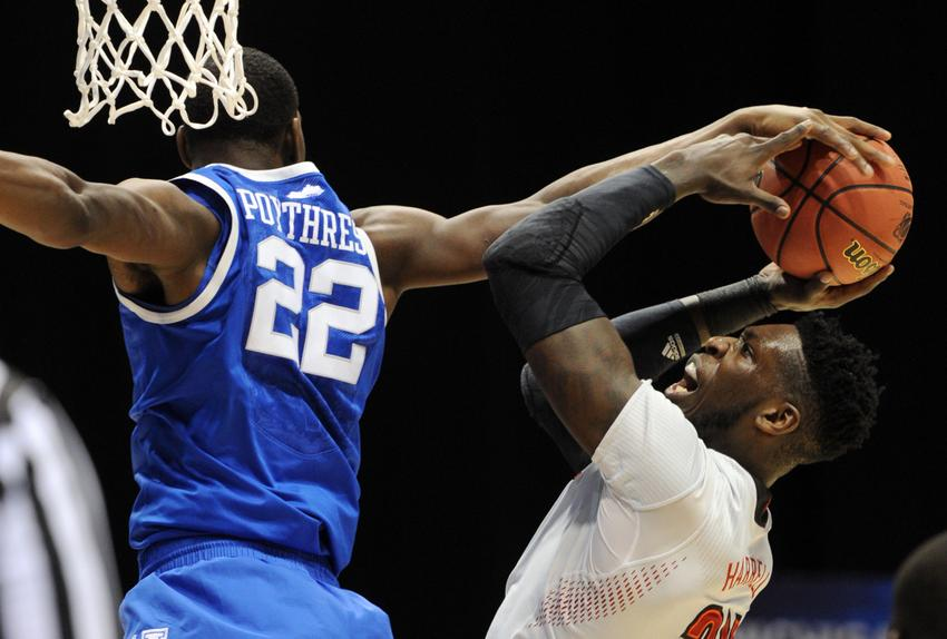 3 reasons why the Kentucky Wildcats Basketball vs ...