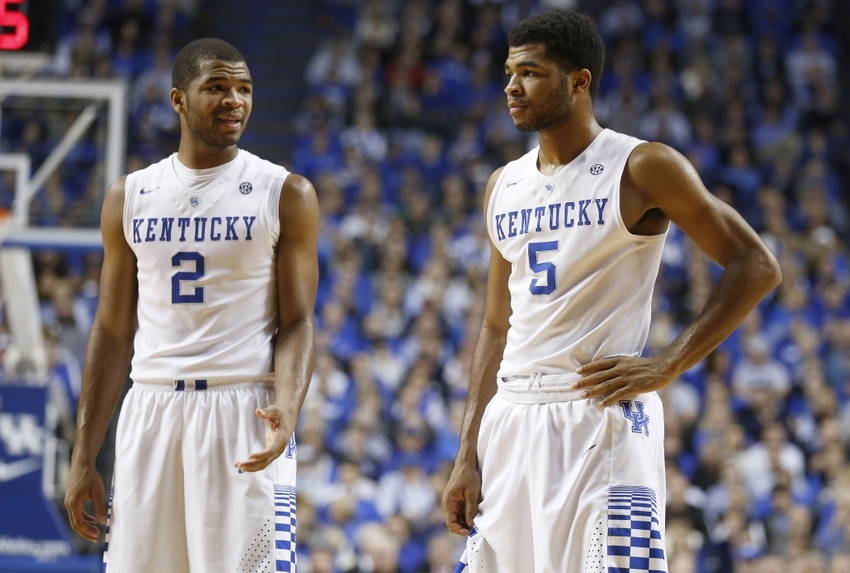 What S Wrong With Kentucky: Kentucky Wildcats Vs Texas A&M: What Went Right/wrong