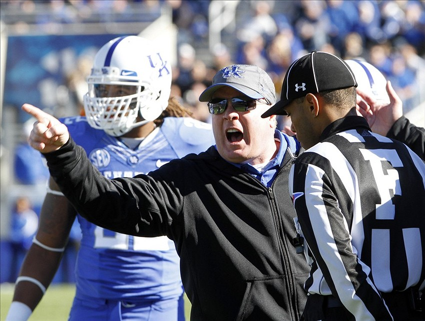 2013 Recruits Uk Basketball And Football Recruiting News: Montrell Custis Commits To Kentucky Wildcats