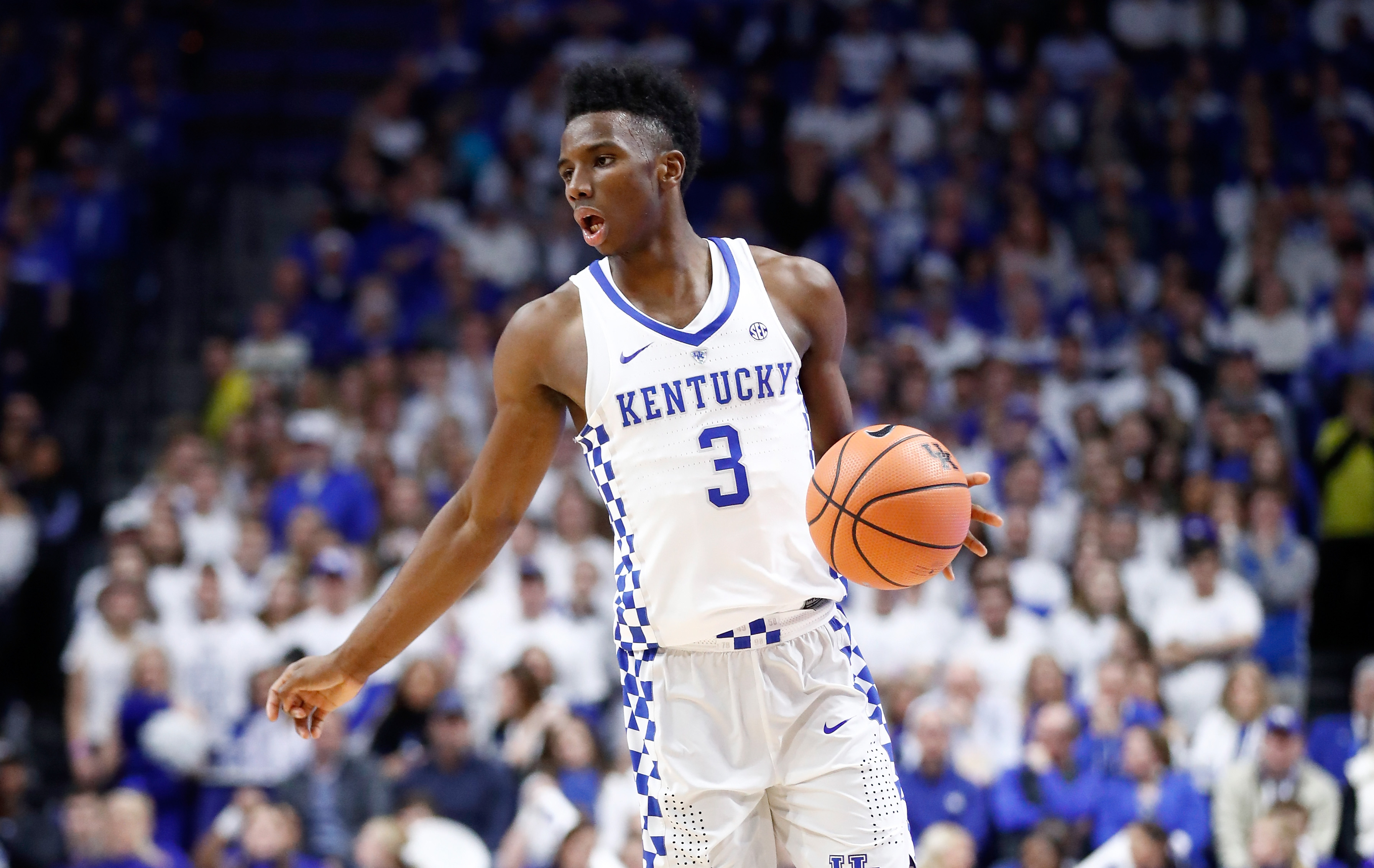 Kentucky basketball: 3 keys vs Florida, prediction, TV/ radio