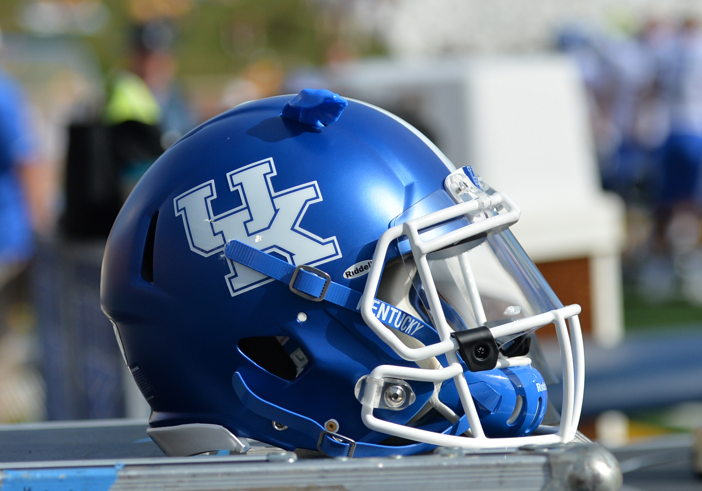 Kentucky Football: Ranking the Top 5 recruiting wins in ...