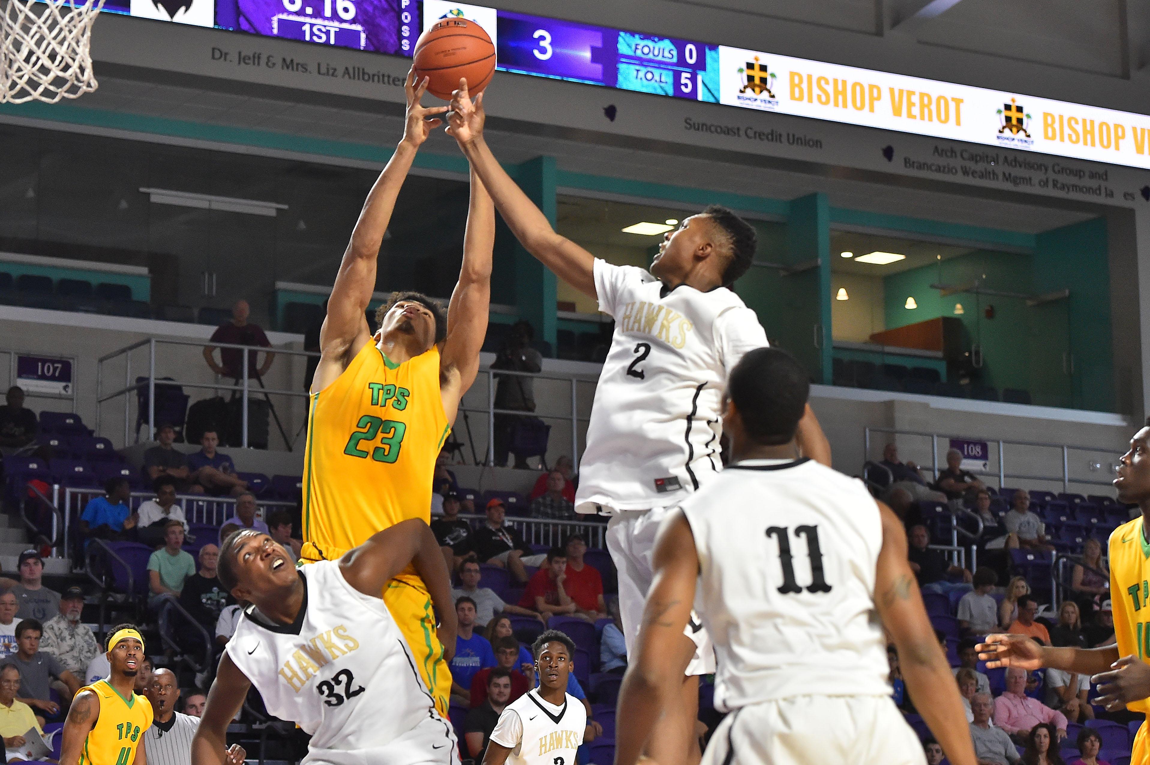 Uk Basketball: Kentucky Basketball: 3 Reasons The Wildcats Win The NCAA